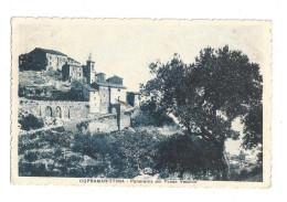 CARTOLINA DI CUPRAMARITTIMA - ASCOLI PICENO - 3 - Ascoli Piceno