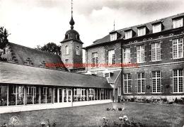 1969 Abdij Kortenberg - Kortenberg