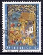 ÖSTERREICH Mi. Nr. 3041 O (A-2-44) - 1945-.... 2. Republik