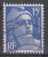 D5551 - France Mi.Nr. 904 O/used