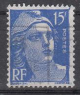 D5552 - France Mi.Nr. 904 O/used