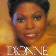 * LP *  DIONNE WARWICK - DIONNE (Holland 1979 EX-!!!) - Jazz