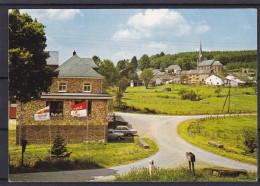 DURLER Village - Burg-Reuland