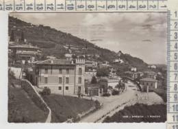 Brescia  I Ronchi  1941 - Brescia