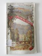 Franche Comté Bulletin Informations Touristiques N° 3 Autour De 1900 - Books, Magazines, Comics