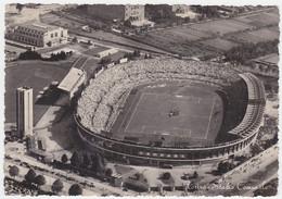 TURIN - TORINO - STADIO COMUNALE EN 1950 - Stades & Structures Sportives
