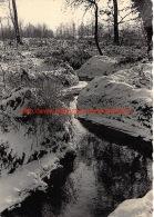 1967 De Bosbeek - Niel-bij-As - As