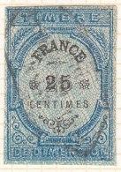 France Revenue Fiscal Tax Fiscaux, Look - Fiscaux