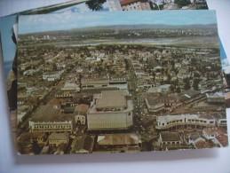 Ghana Accra Central - Ghana - Gold Coast
