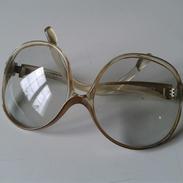 RARE : LUNETTES DE SOLEIL DE CHEZ BALENCIAGA - Sun Glasses