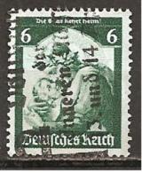 DR 1935 // Michel 566 O (6198) - Deutschland
