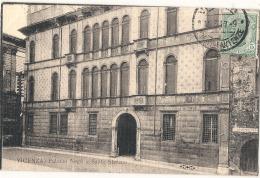 Vicenza Palazzo Negri TTB - Venezia (Venice)