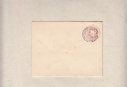 , C.t.o. On 1d Envelope Of Gt Britain - South Africa (...-1961)