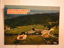 Grendelbruch - Muckenbach - L'Hostellerie Himber .... - Zonder Classificatie