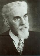 Erpelding Jean-Pierre (*1884 Berg,Betzdorf   + 1977Luxbg) Professeur,  écrivain - Cartes Postales