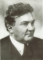 Clement Frantz  (*1882 Mondorf  + 1942 Dachau) Professeur,  Instituteur, Plus Tard Journaliste - Cartes Postales