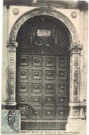 Vicenza Porta Del Palazzo Gia Thiene - TTB - Venezia (Venice)