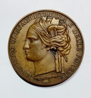 [NC] INGHILTERRA - CORONA CROWN GIORGIO VI 1937 (nc1781) - 1902-1971 : Monete Post-Vittoriane