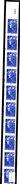 ROULETTE DE 11  N° 109   (4241)  NON PLIEES - Roulettes