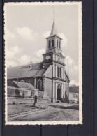 Ouffet Eglise - Ouffet