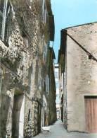 """CPSM FRANCE 83 """" Chateaudouble"""" - Otros Municipios"""