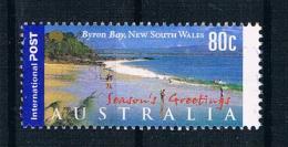 Australien 2000 Mi.Nr. 2004 Gestempelt - 2000-09 Elizabeth II