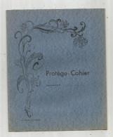 Protége Cahier , H. ADAM , POITIERS , Les Mesures , Les Poids , Les Monnaies , Les Tables ... , Frais Fr : 1.75€ - Löschblätter, Heftumschläge