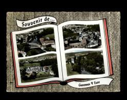 27 - GARENNES-SUR-EURE - Multi Vues - Livre - France