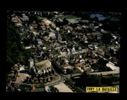 27 - IVRY-LA-BATAILLE - - Ivry-la-Bataille