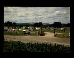 27 - POSES - Camping - France