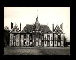 27 - SAINT-AUBIN-LE-VERTUEUX - France