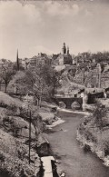 Luxembourg-Ville > Stierchen Et Ville Haute - Luxemburg - Town