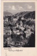 Luxembourg-Ville > Faubourg De Pfaffenthal - Luxemburg - Town