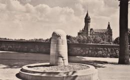 Luxembourg-Ville >  La Voie De La Liberté - Luxemburg - Town