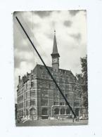 CPSM - Roubaix  - L'Hôtel Des Postes - Roubaix