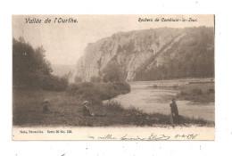 Vallée De L'Ourthe-Rochers De Comblain-la-Tour---(B.4341) - Non Classificati