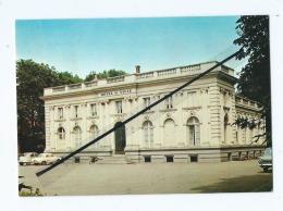 Carte Moderne  -   Ronchin  - L'Hôtel De Ville - Roubaix