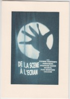FRANCE - Bande Carnet BC2903 + 2897/2902 Obli Sur Document - Frankreich