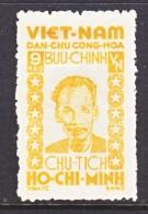 VIET MINH  1 L 59    * - Vietnam