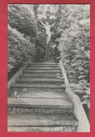 Presles - Calvaire Des Binches  ( Voir Verso ) - Aiseau-Presles