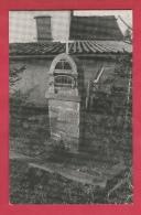 Presles - Chapelle Saint-Ghislain Au Bordinois  ( Voir Verso ) - Aiseau-Presles