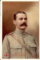 MILITARIA - Bon Point D ´école Patriotique  Guerre 1914 / 18 - A Voir - L  3190 - Weltkrieg 1914-18