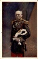 MILITARIA - Bon Point D ´école Patriotique  Guerre 1914 / 18 - A Voir - L  3191 - Weltkrieg 1914-18