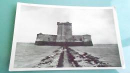17LA ROCHELLEN° DE CASIERB1149NON CIRCULE - La Rochelle
