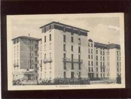 31 Toulouse Cité Du Calvaire édit. Pendaries N° 10 - Toulouse