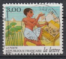 FRANKRIJK - Michel - 1998 - Nr 3397 - Gest/Obl/Us - Frankreich