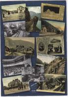 Postkortsamlere I Vest - 25 Ars Jubileum - (Postcard Collecting) - Bergen, Norway/Norge - Post