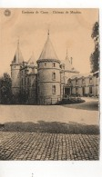 CINEY Chateau De Moufrin - Ciney