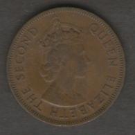 CIPRO 5 MILS 1955 - Cipro