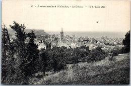 14 ARROMANCHES LES BAINS --- Le Coteau - Arromanches